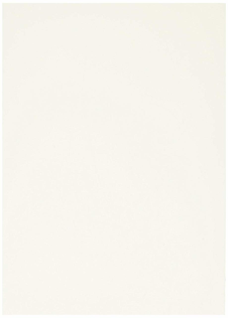 Ranger THoltz 5x7 White Alcohol Ink Yupo Paper
