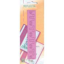 Nellie's Choice Reflecta Template, Cats