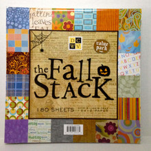 The Fall Stack