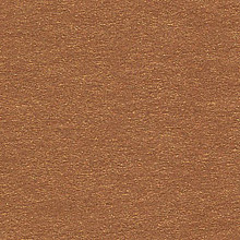 Shimmer Paper 5 Pc- Copper