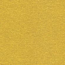 Shimmer Paper 5 Pc- Fine Gold