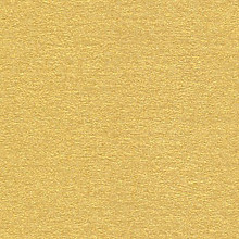 Shimmer Paper 5 Pc- Gold