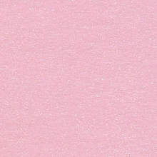 Shimmer Paper 5 Pc- Rose Quartz