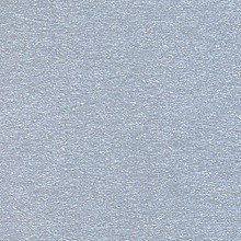 Shimmer Paper 5 Pc- Silver