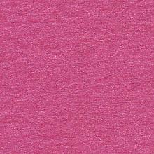Shimmer Paper 5 Pc- Azalea