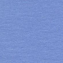 Shimmer Paper 5 Pc- Vista