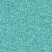 Shimmer Paper 5 Pc- Lagoon