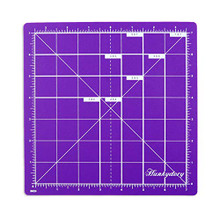 Hunkydory Premier Mini Square Cutting Mat PCT26