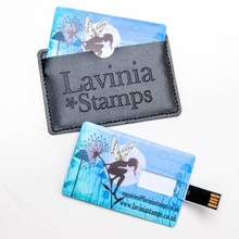 Lavinia USB of 20 Cutting Files