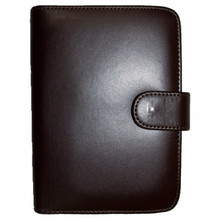 Leather Planner - Compare and Save!