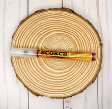 Scorch Marker Wood Burning Pen