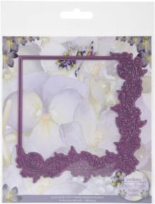 Find It Trading Floral Frame Precious Marieke Die