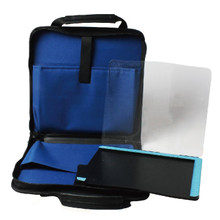 Crafts-Too Press to Impress Storage Case