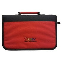 Sizzix Simple Impressions Case- 38-9553