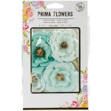 Prima Marketing Prima Flowers - Rio