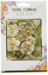 Prima Marketing Prima Flowers - Ransley