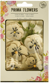 Prima Marketing Prima Flowers - Brynn