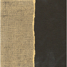 Darice Sandable Cardstock Hermit - 5 Sheets  GX-BM570