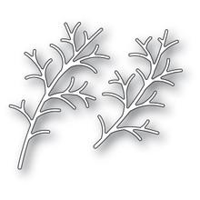 Memory Box  Holiday Twigs Dies 94016