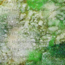 """Fairy Hugs 6x6"""" Background Papers -- Moss and Stone"""