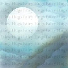 "Fairy Hugs 6x6"" Background Papers -- CLIFF VIEW"