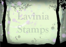 Lavinia Stamps- Scene Scapes A6 Paper Set- Woodland Walk