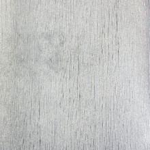 Craft Perfect Silver Silk A4 Specialty Card 9818e