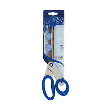 """Tonic - Scissors - Kushgrip Titanium Dressmaking Sheers 24cm/9.5"""" - 111eUS"""