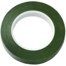 Dress My Craft -Self Adhesive Floral Tape- Dark Green