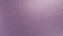 Craftstyle Luxury A4 Pearl Card 310 GSM- Deep Purple CP-5PK PUR