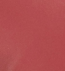 Craftstyle Luxury A4 Pearl Card 310 gsm- Cherry CP-5PK CHE