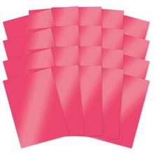 Hunkydory Crafts- Butterfly Blush- Pink Blush Mirri Card- MCD723