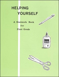 Helping Yourself: A Seatwork Book