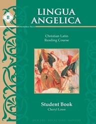 Lingua Angelica 2 Student
