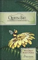 All About Reading Level 2, Volume 2 Queen Bee Colorized Version