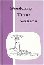 Seeking True Values