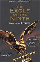 Roman Britain Trilogy #1: Eagle of the Ninth