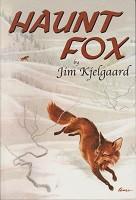 Haunt Fox
