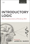 Introductory Logic  DVD (4th Ed)