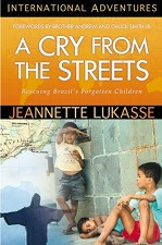 Cry From the Streets