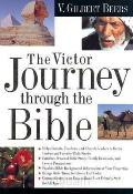 Victor Journey Through the Bible