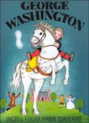 George Washington (D'Aulaire)