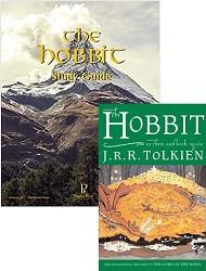 Hobbit Guide/Book