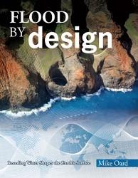 Flood by Design