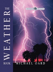 Weather Book