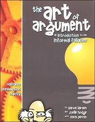 Art of Argument Student