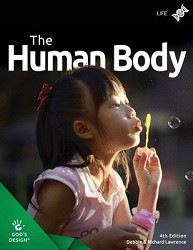 God's Design for Life: Human Body