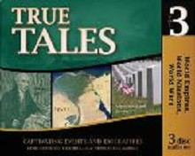 True Tales - World Empires, World Missions, World Wars CD