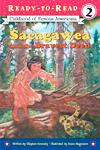 Sacagawea and the Bravest Deed (Ready-to-Read)