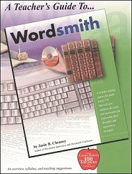 Wordsmith Teacher